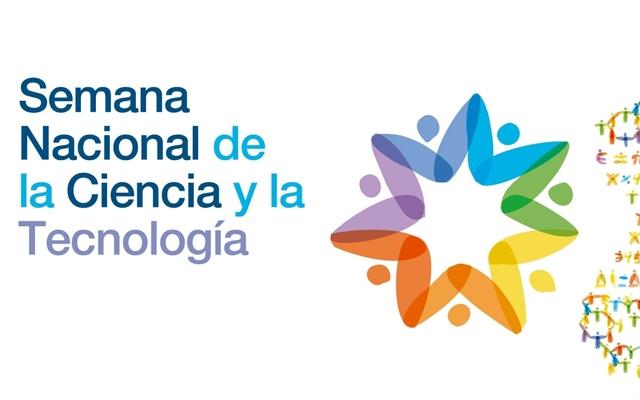 Semana de la Ciencia: del 29 junio al 3 de julio, en la FCQ (UNC)