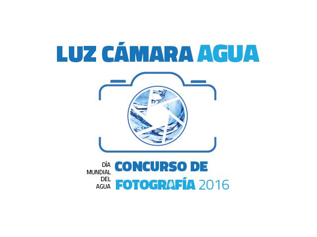 """Concurso de fotos: """"Luz, cámara, ¡agua!"""""""